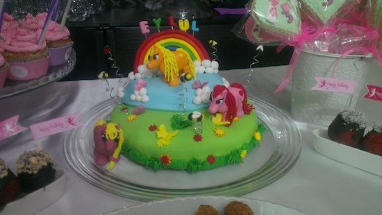 pony_cake