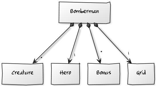 bomberman_container